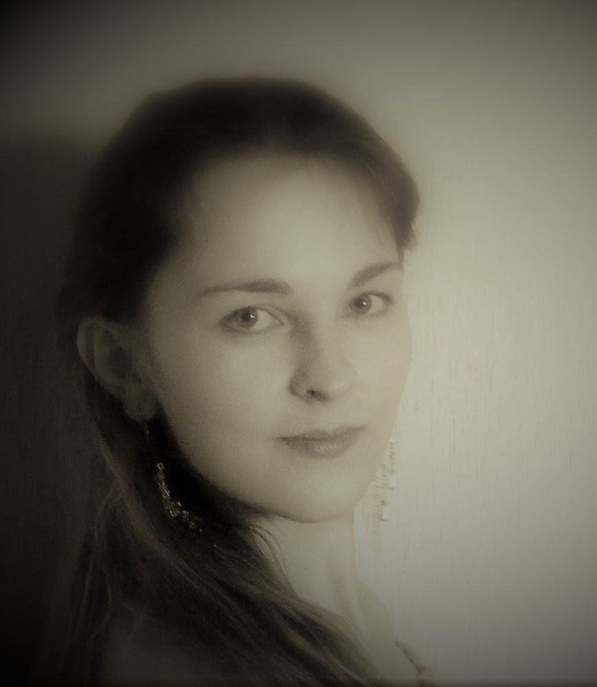 публикация, блог, биография, моя история