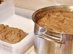Трудовые будни: летняя страда - это когда день год кормит!. Ярмарка Мастеров - ручная работа, handmade.
