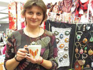 Закрыта!!Внезапная Большая Распродажа в магазине Полимерный Мир | Ярмарка Мастеров - ручная работа, handmade