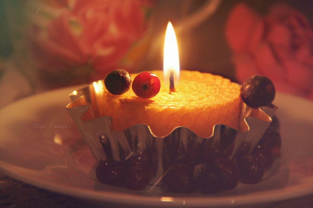 восковые свечи, огонь, мастер класс свечи
