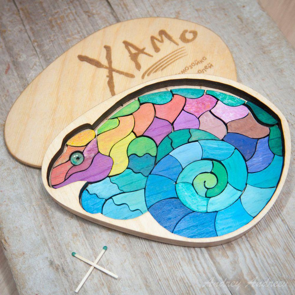 игрушки ручной работы, для интерьера, мозаика