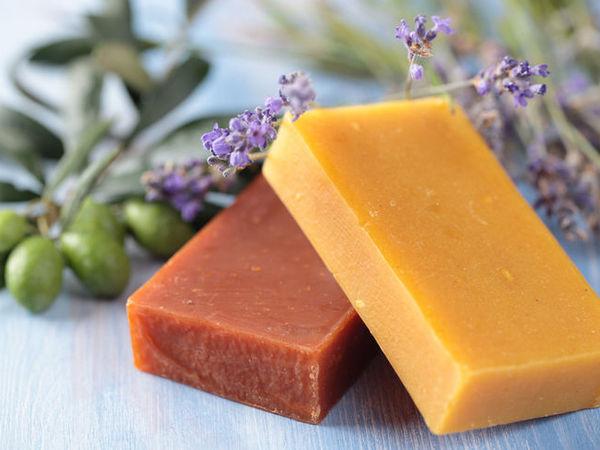Мыло-шампунь: покупателям об особенностях продукта | Ярмарка Мастеров - ручная работа, handmade