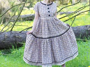 Найдите свое платье!  (Скидка 20%) | Ярмарка Мастеров - ручная работа, handmade