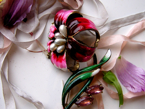 Цитата | Ярмарка Мастеров - ручная работа, handmade