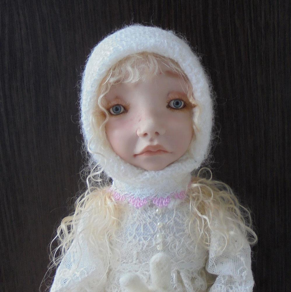 ирина медянцева, медянцева кукольник, куклы медянцевой, куклы, кукла, мастер медянцева, купить куклу, купить куклы, купить куклу медянцевой
