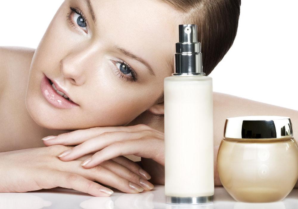 косметика, домашняя косметика, красота, здоровье, кожа, уход за кожей, девушкам, женщинам, косметология, рецепты, советы, кремоварение