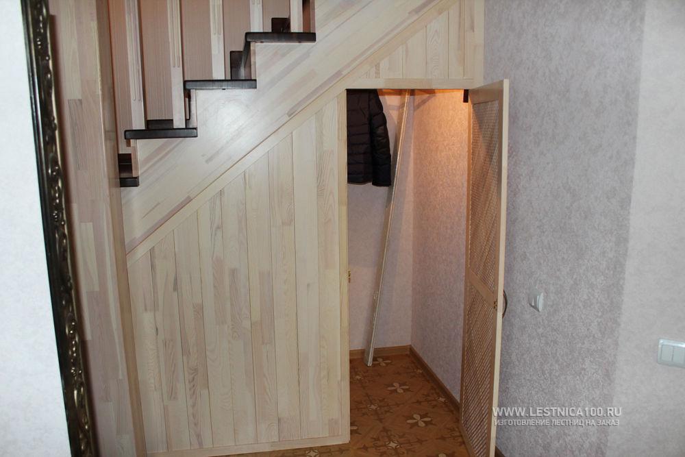 лестницы, винтажные украшения