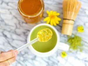 Рецепт элексира молодости: Мёд, Лимон и Оливковое масло. Ярмарка Мастеров - ручная работа, handmade.