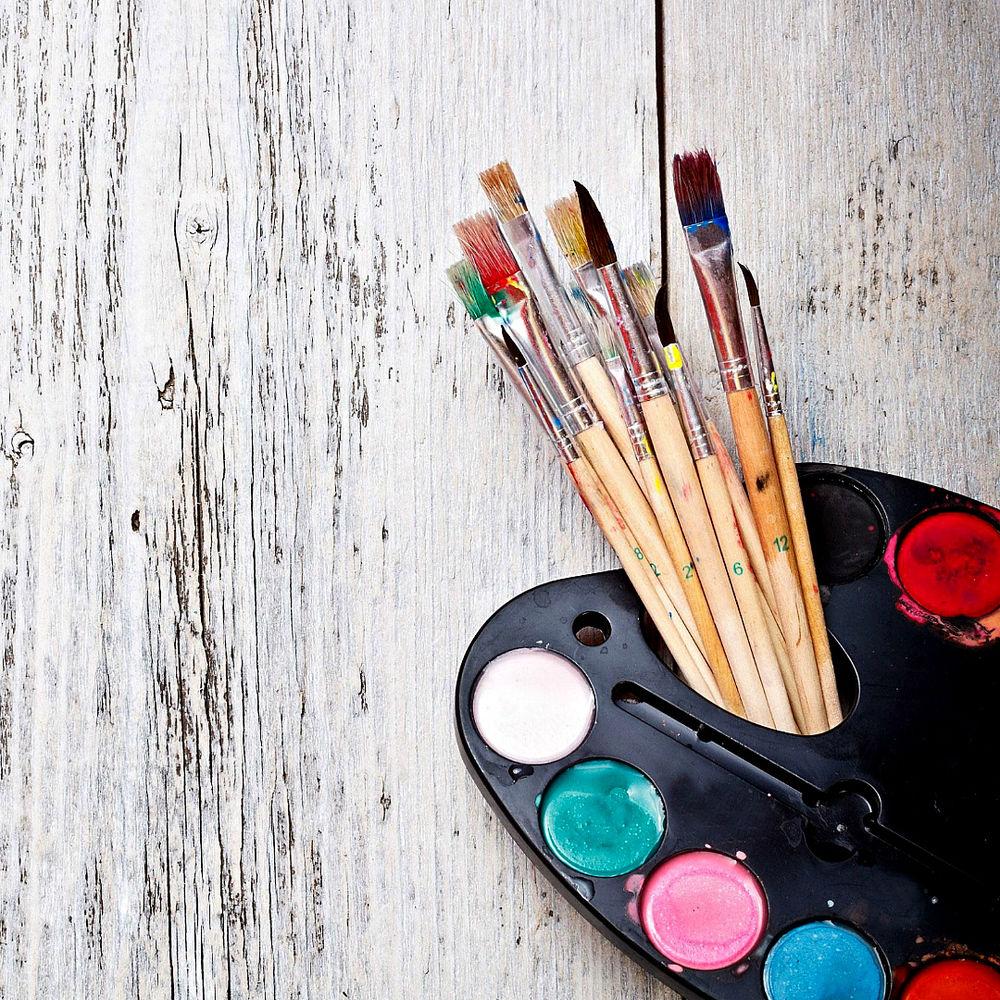 творчество, искусство, размышления, мысли, вдохновение, правда, картины, художник, художники, художница, писатели, создание, творческий процесс, творческая мастерская, творцы прекрасного