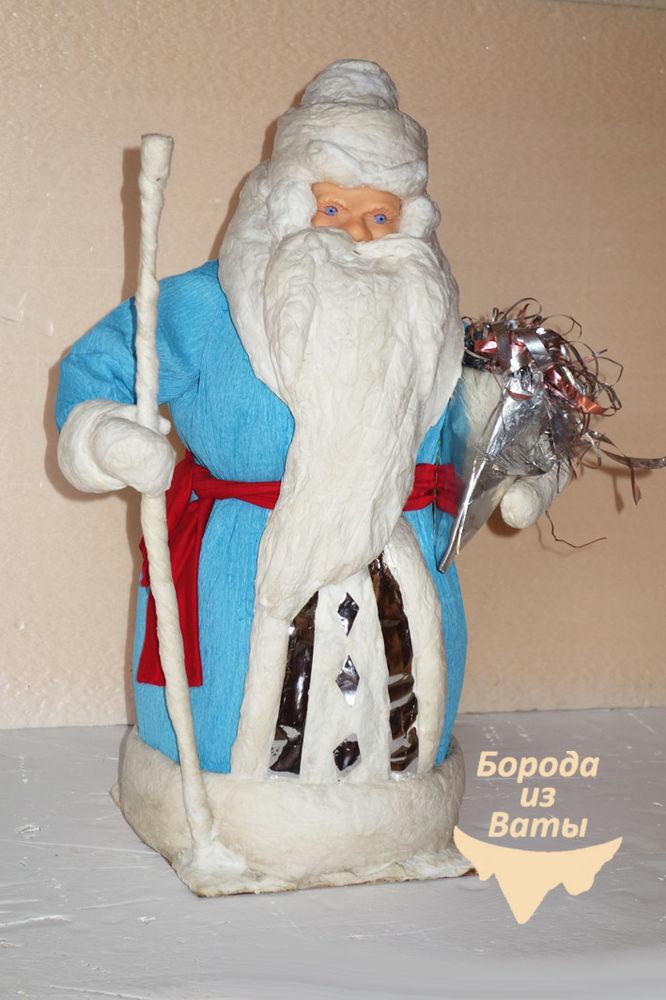 пушкинский мороз, пушкинская фабрика, клязьма фабрика, ватный мороз, ватный дед мороз, ватный деде, советский дед мороз, ватная игрушка, подставочный дед мороз, подставочная игрушка, ватный дедуля, борода из ваты, студия елены андреевой, пушкинский дед, пушкинский дед мороз, реставрация ватной, ремонт ватной игрушки, реставрация мороза, бумажный мороз, мороз папье маше