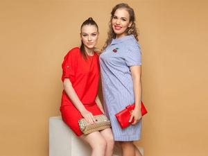 Самые красивые платья в летней коллекции!!! | Ярмарка Мастеров - ручная работа, handmade