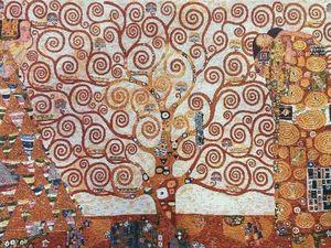 Анонс: Новинки от Г.Климта!. Ярмарка Мастеров - ручная работа, handmade.
