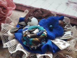 Как из старого платья сделать новое?. Ярмарка Мастеров - ручная работа, handmade.
