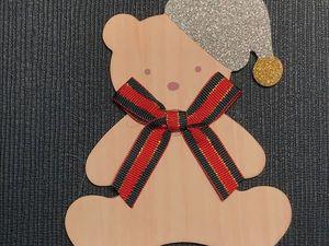 Идеи Новогодних подарков -3. Ярмарка Мастеров - ручная работа, handmade.