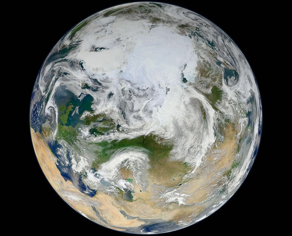 как сделать фотографию планету поступить без экзаменов