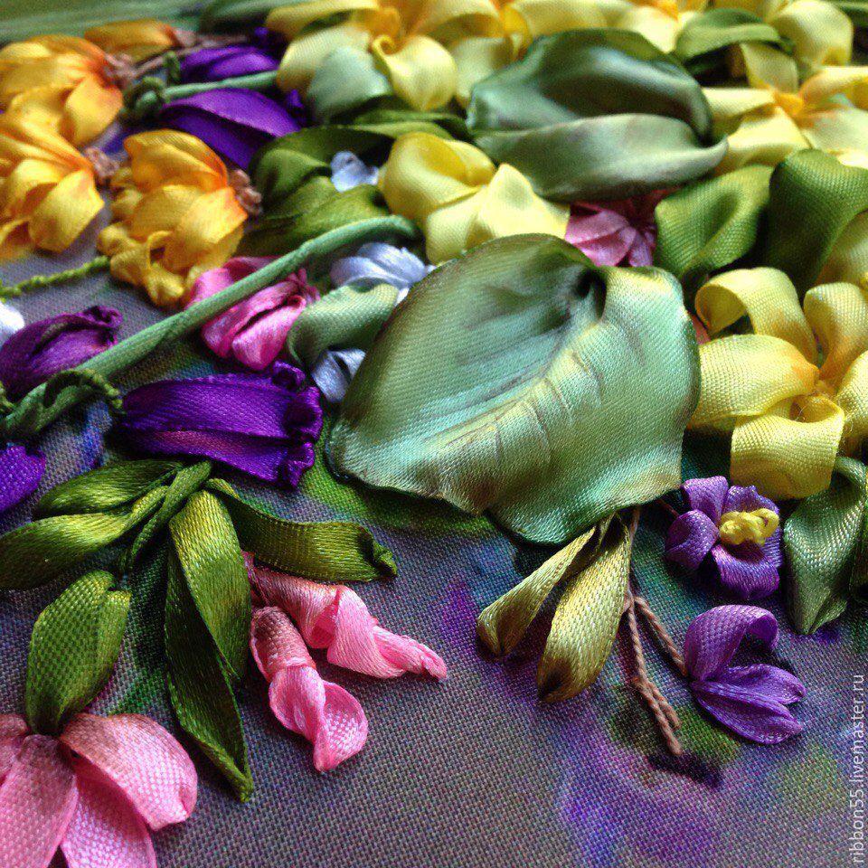 handmade, handmade flowers