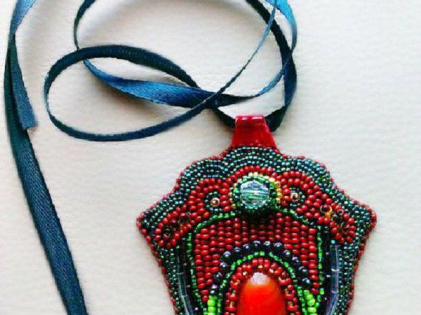 Предновогодний КОНКУРС коллекций! | Ярмарка Мастеров - ручная работа, handmade