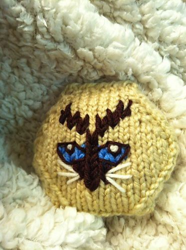 Ravelry: Project Gallery for the beekeepers quilt pattern by tiny owl knits