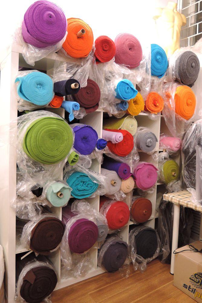 префельт, материалы для валяния, магазин шкатулочка, шерсть для валяния, мериносовая шерсть, шелк малбери