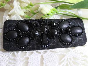 Создание пояса-резинки | Ярмарка Мастеров - ручная работа, handmade