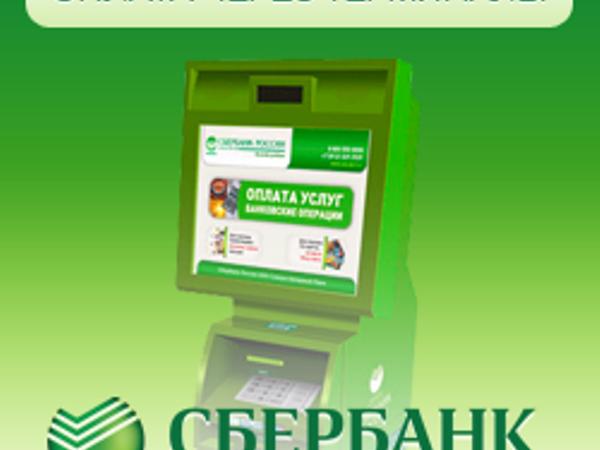 Платежи через карту Сбербанка!!!! | Ярмарка Мастеров - ручная работа, handmade