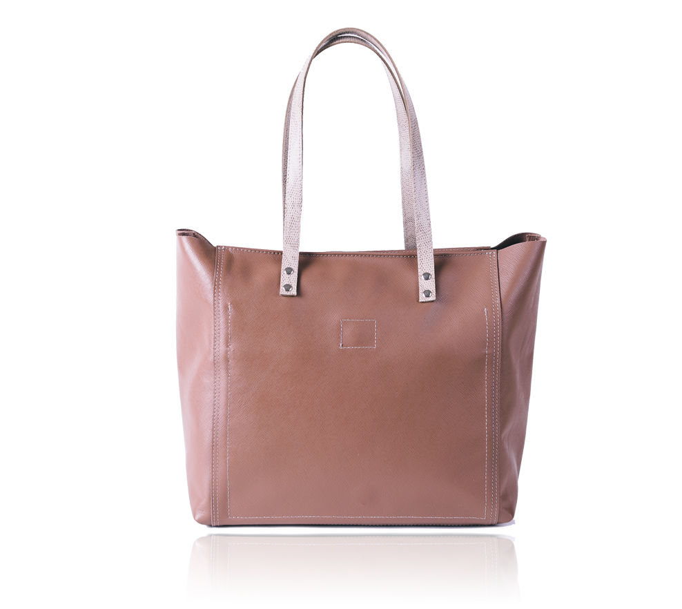 вместительная сумка, сумка на заказ