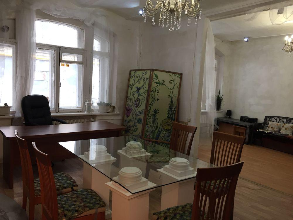 аренда помещения, встречи с клиентами, студия