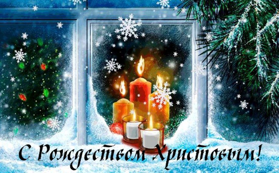 акция, акция магазина, рождество христово, рождественские скидки, рождественский подарок, скидка 15%, скидка на украшения, четверг, поздравление, праздник, подарки, подарки своими руками, украшение ручной работы, натуральные камни, подарочная упаковка, подарочная коробка, новогодняя коллекция, новогодняя акция, новогодняя распродажа, новогоднее украшение