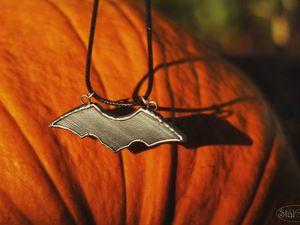 Что такое Хэллоуин?. Ярмарка Мастеров - ручная работа, handmade.