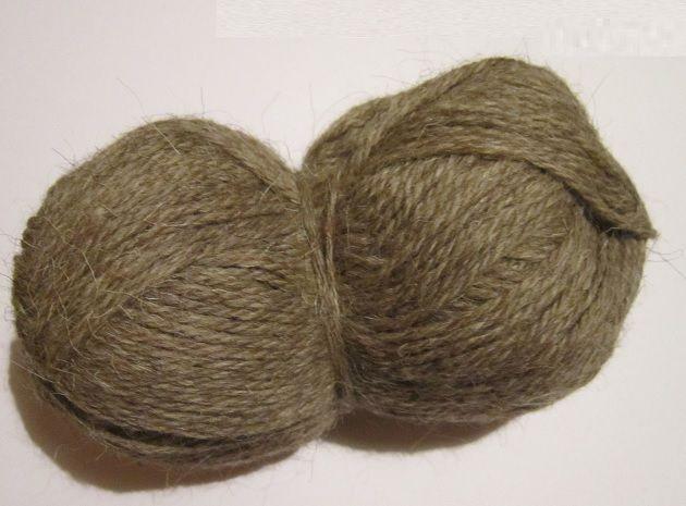 скидки, скидка, скидка 10%, распродажа, распродажа готовых работ, распродажи, пряжа, пряжу купить, пряжа в наличии, пряжа шерсть, пряжа шерсть купить, шерсть 100%, шерсть, шерсть купить, шерсть купить недорого, пряжа шерсть вязание, вязание, вязание спицами, пряжа вязание, магазин пряжи