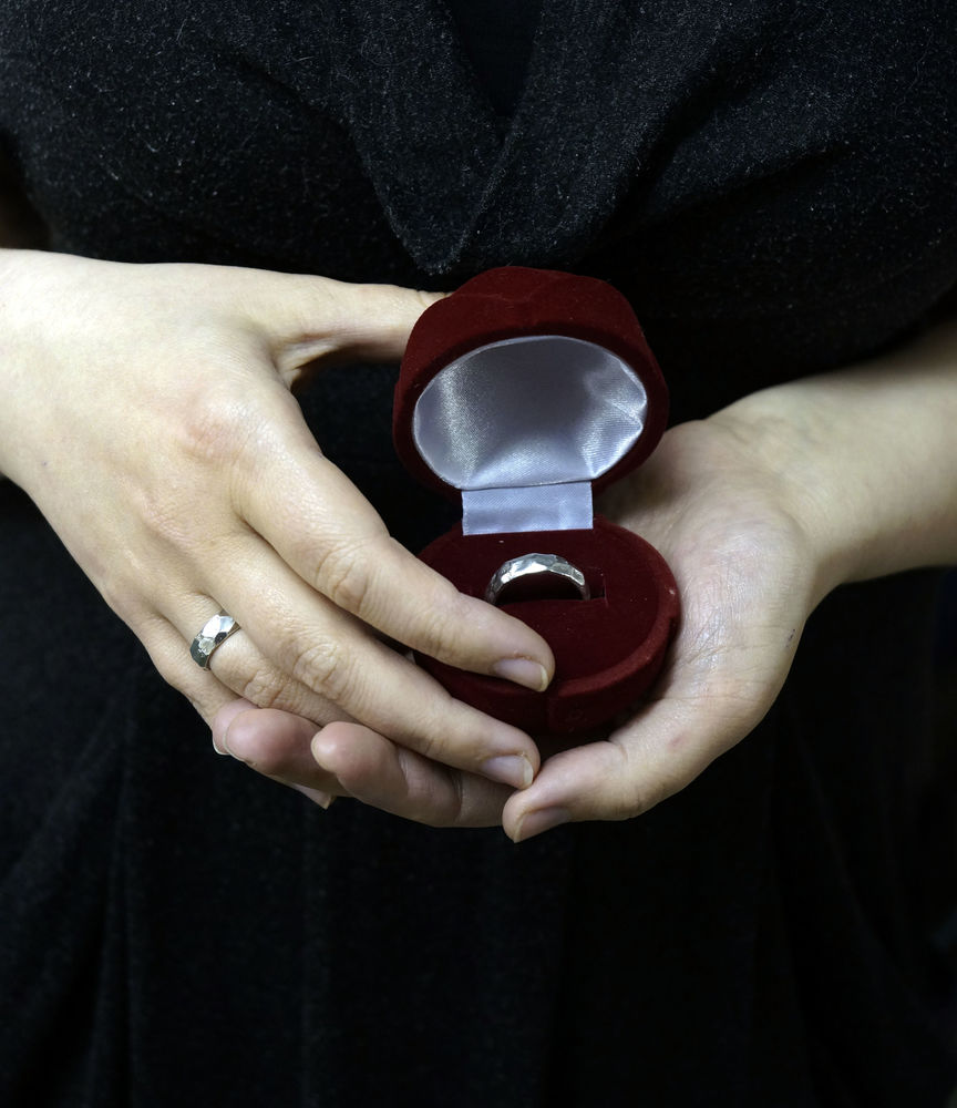 оловянная свадьба, оловянные кольца, свадьба, свадьба 2017, свадебный юбилей, свадебный подарок, подарок супругам, подарок жене, подарок мужу, молодоженам, новинки, новость магазина, кольца, обручальные кольца