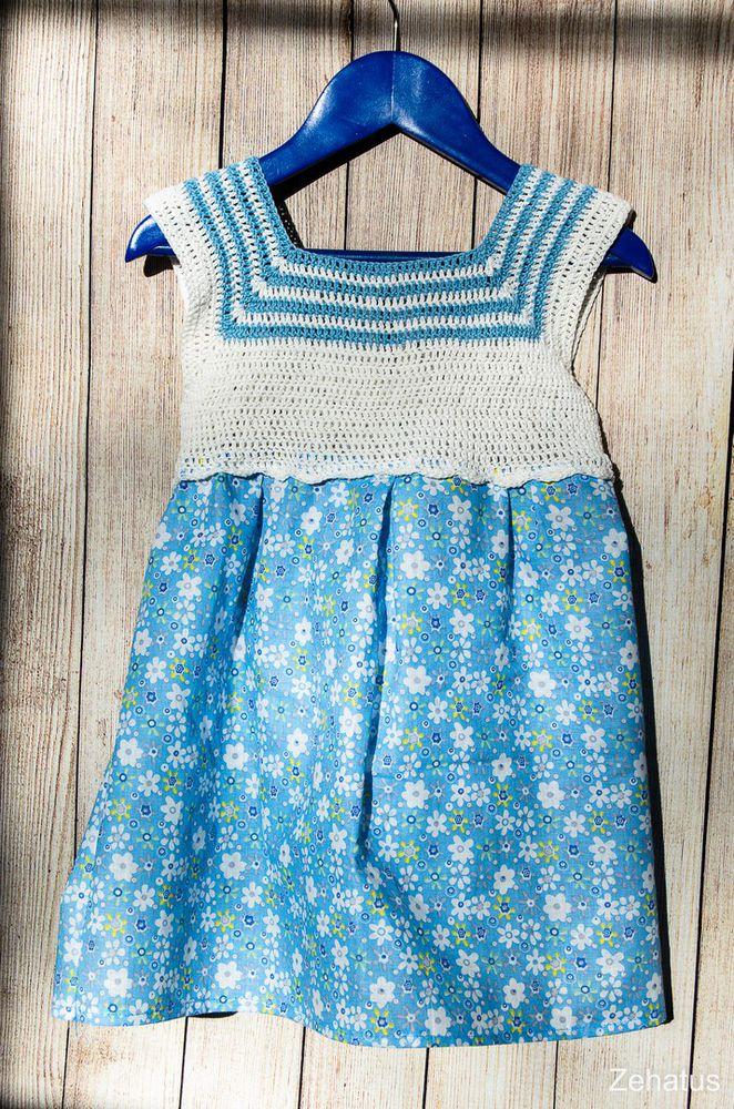 железнодорожный, платье для девочки, детская одежда