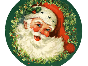 Анонс аукцион Новогодний-2 | Ярмарка Мастеров - ручная работа, handmade