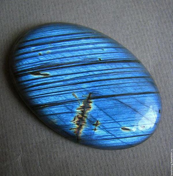 лабрадор, камни натуральные
