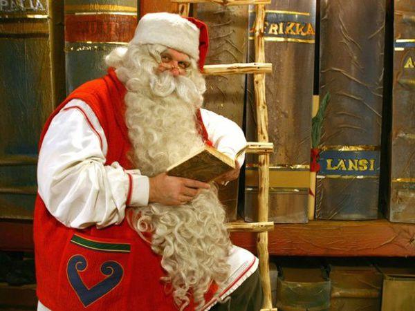 Национальный колорит финского Рождества | Ярмарка Мастеров - ручная работа, handmade