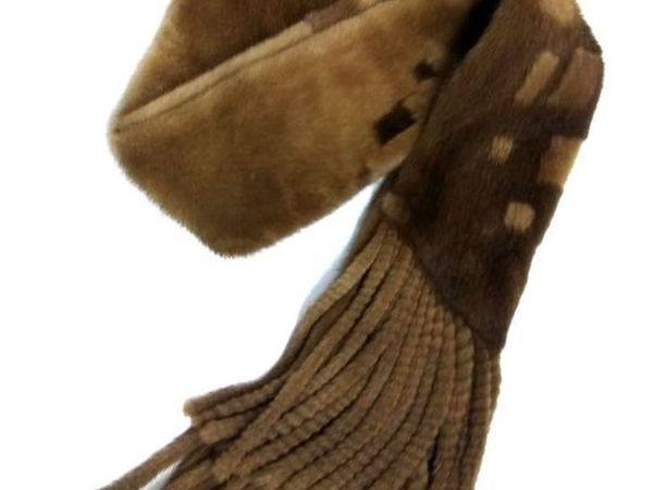 Конкурс коллекций в магазине Виталины | Ярмарка Мастеров - ручная работа, handmade