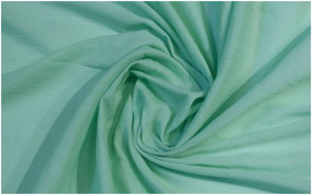 ткань для летнего платья