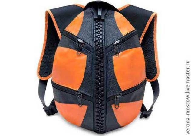 школа, рюкзак школьный