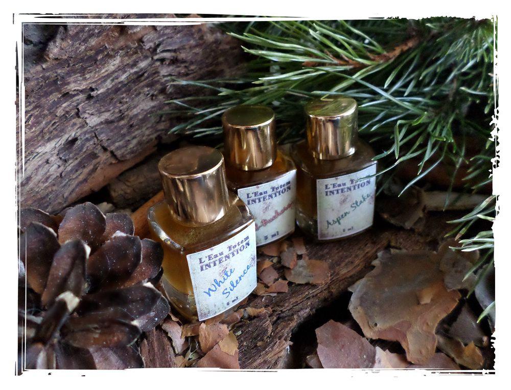 эстафета интервью, парфюмерная коллекция, желание, любовь