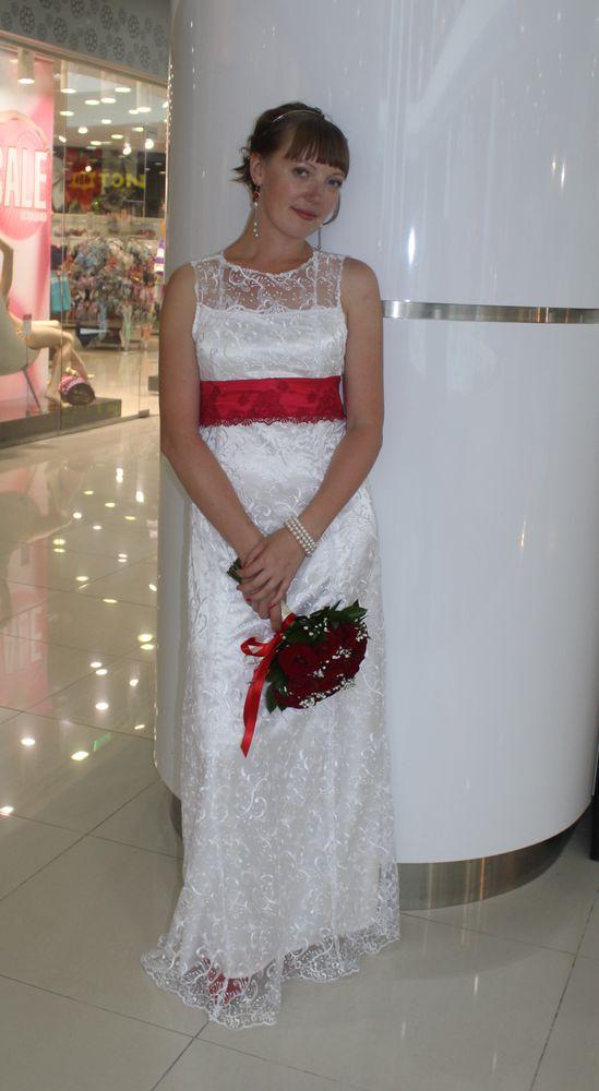 пошив на заказ, вечернее платье, платье на выпускной