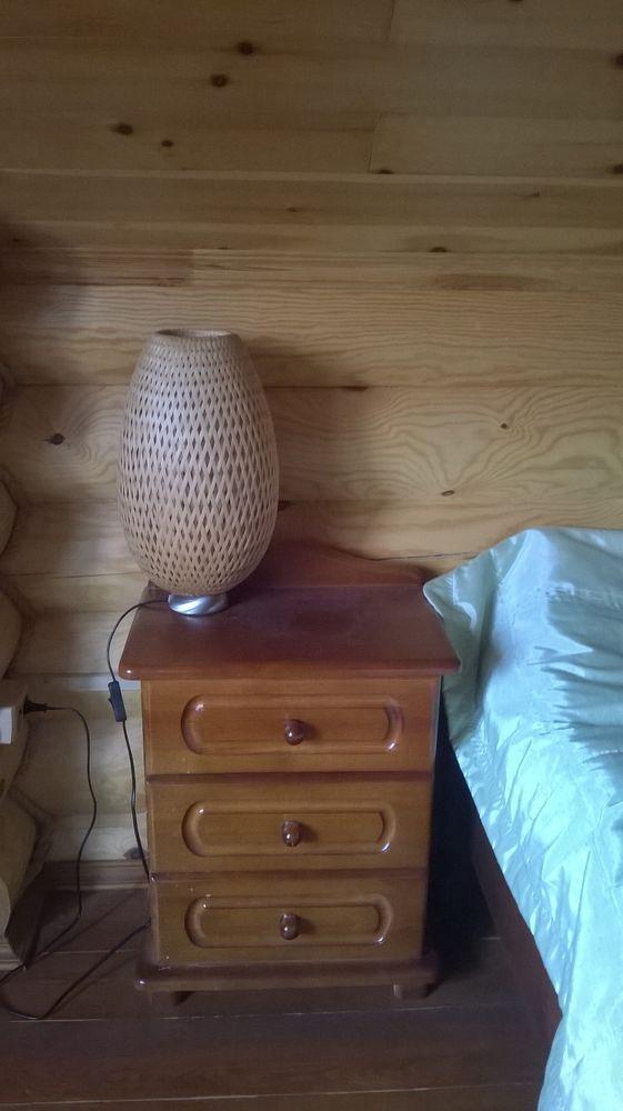 перекраска, деревянный дом