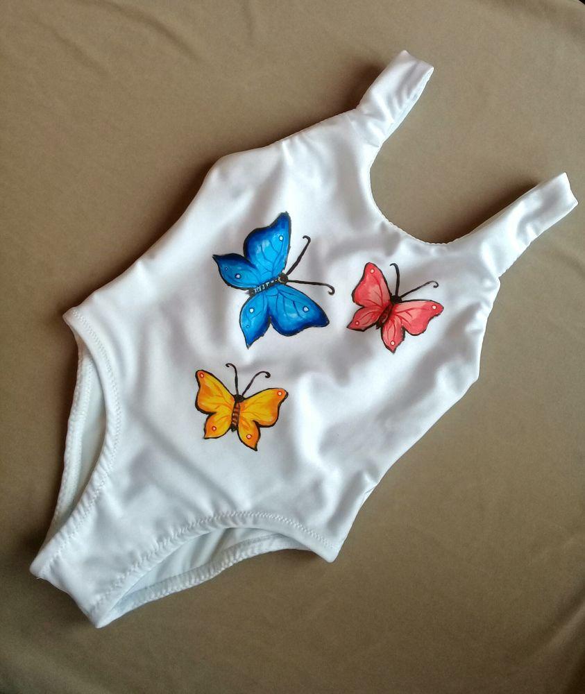 новая коллекция, детские товары, доступные цены, детская одежда, авторская одежда, купить дешево