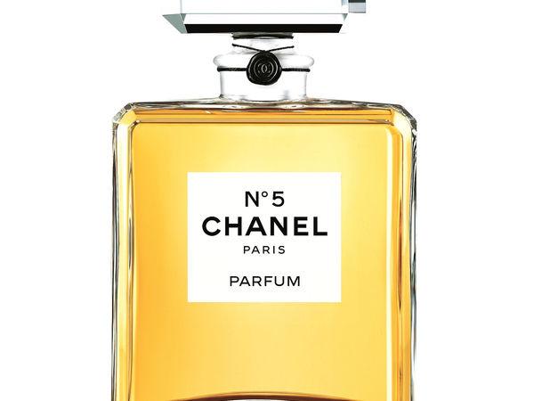 Альдегидные Ароматы...Chanel №5 | Ярмарка Мастеров - ручная работа, handmade