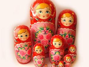 Акция!! Бесплатная доставка почтой России! | Ярмарка Мастеров - ручная работа, handmade