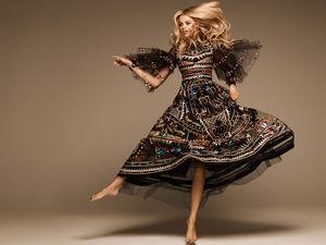 Фотосъемка для каталогов одежды и блогов | Ярмарка Мастеров - ручная работа, handmade