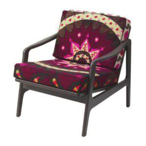 сюзане, кресла