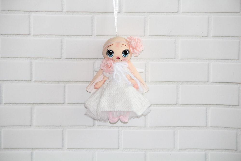 анонс аукциона, аукцион на куклу, купить подарок, купить зайчонка недорого