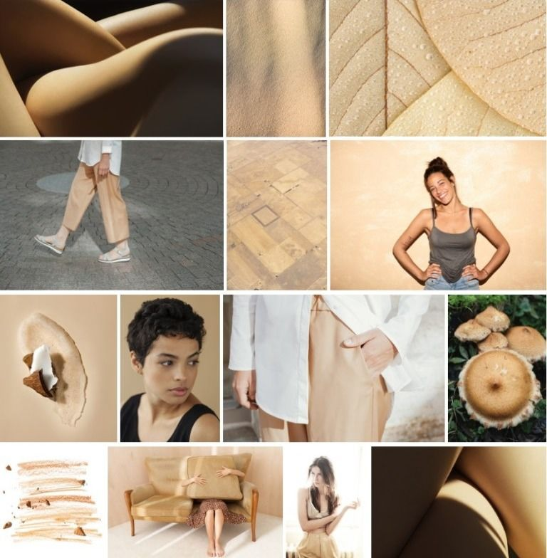 цвет шампанского, белый палантин, британская пряжа, нежная пряжа, barskova_knitwear