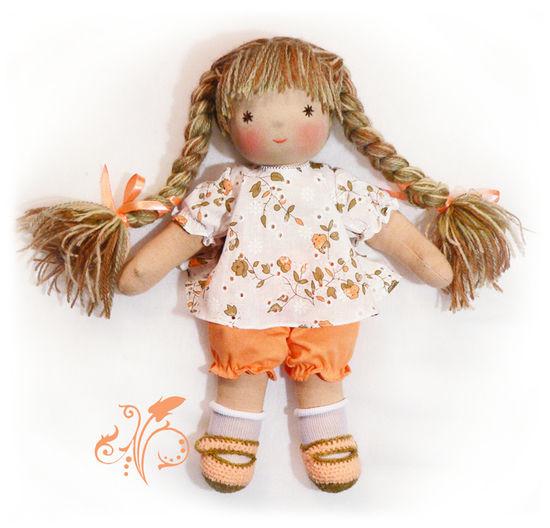 куклы, марионетки