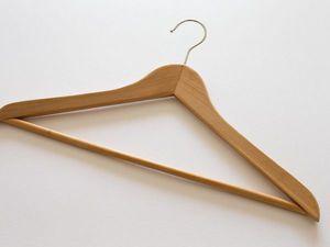 Отдам даром деревянные вешалки Москва | Ярмарка Мастеров - ручная работа, handmade